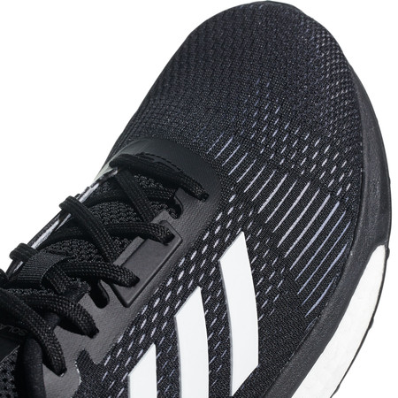 Adidas Solar Drive ST #2