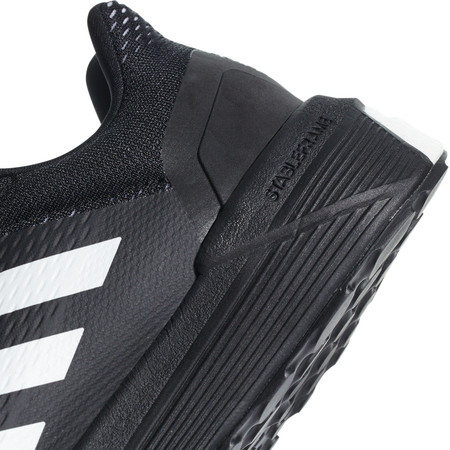 Adidas Solar Drive ST #4