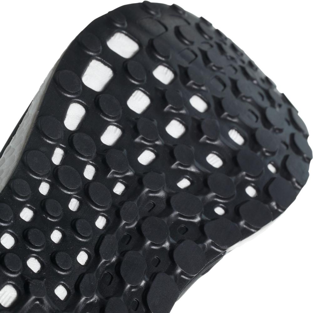 Adidas Solar Drive ST #5