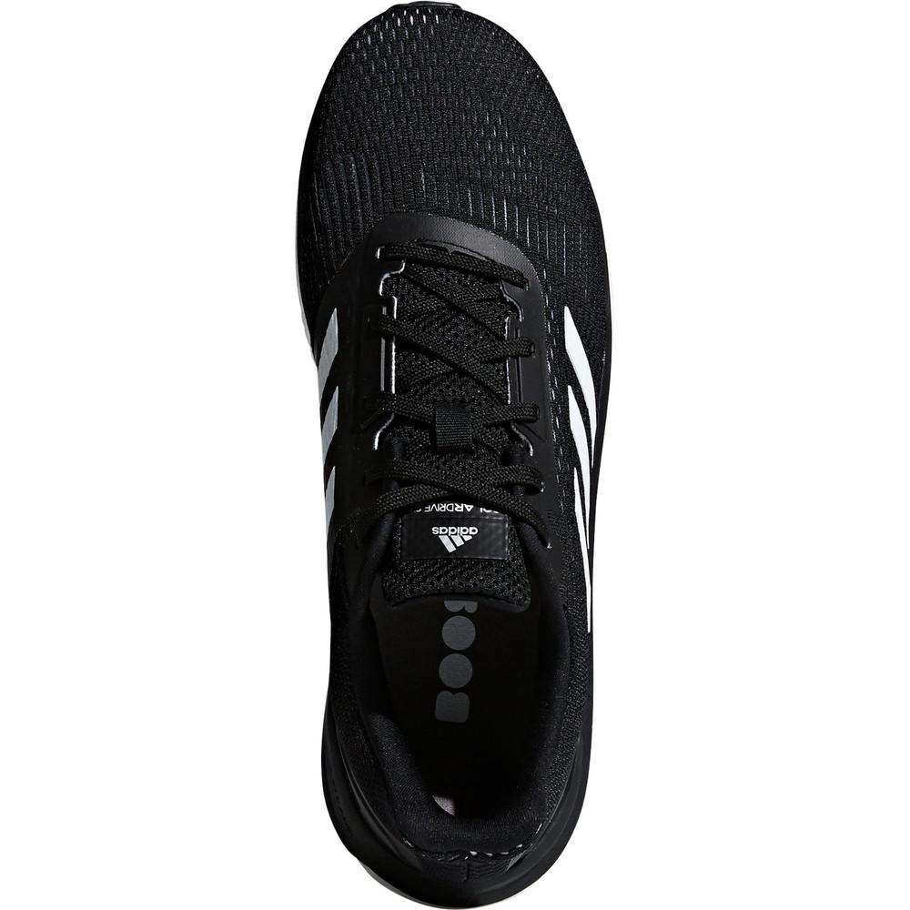 Adidas Solar Drive ST #7