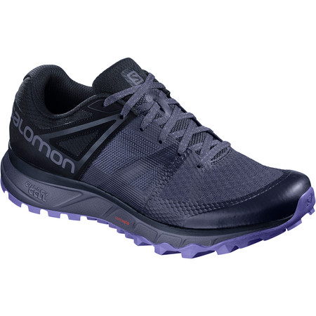 Salomon Trailster #1