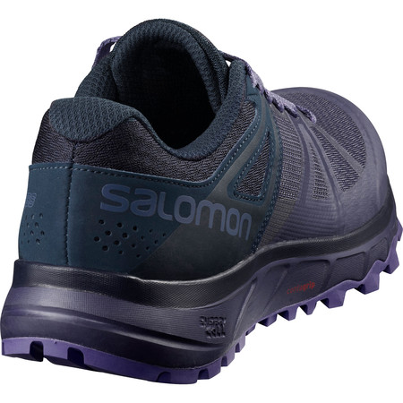 Salomon Trailster #4