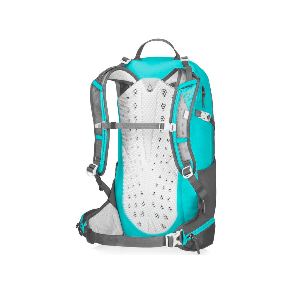 Gregory Maya 16L Running Backpack #4