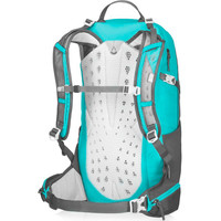 GREGORY  Maya 16L Running Backpack