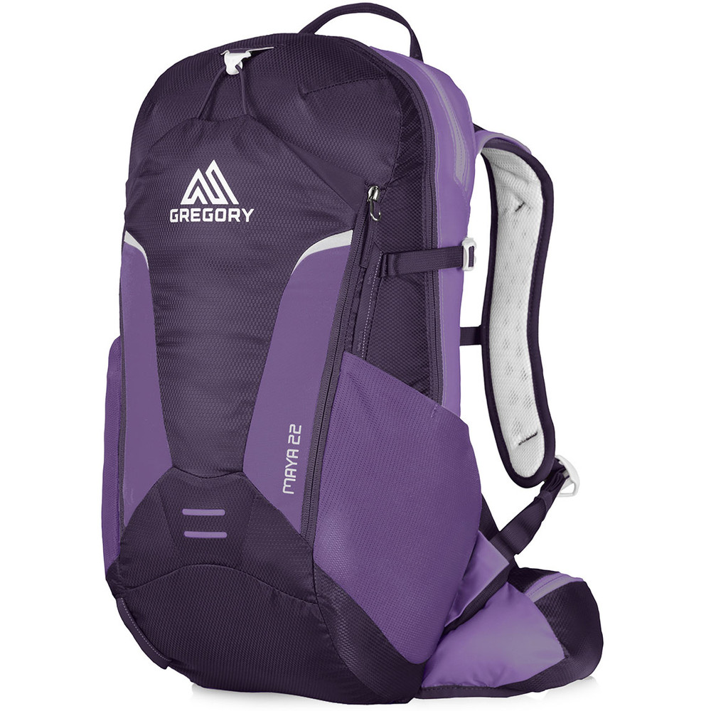 Gregory Maya 16L Running Backpack #6