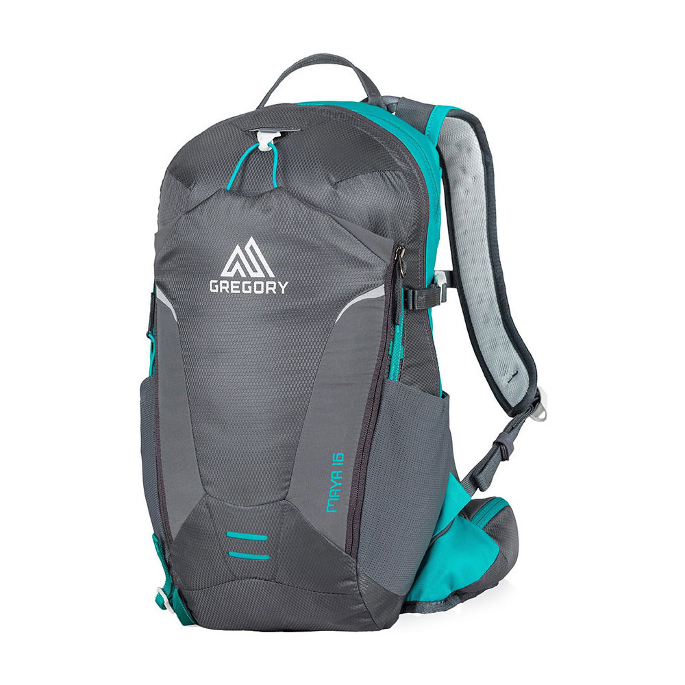 Gregory Maya 16L Running Backpack #5