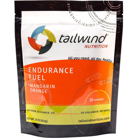 Tailwind Endurance Fuel 50 Serving Pack #1