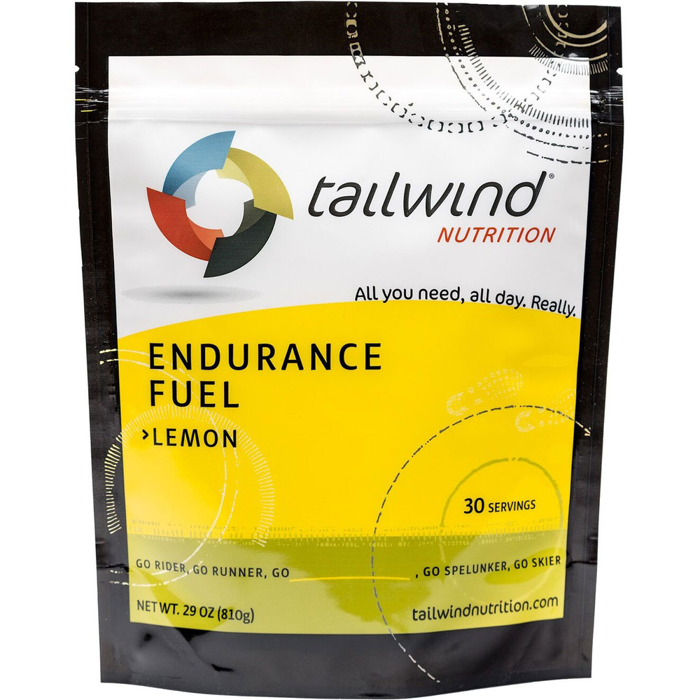 Endurance Fuel 50 Serving Pack #2