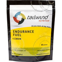 TAILWIND NUTRITION Tailwind Endurance Fuel 50 Serving Pack