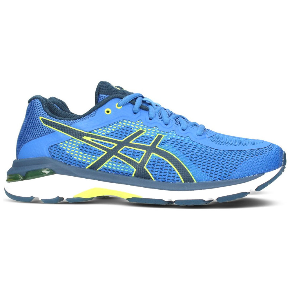 Asics Gel Pursue 4 #1
