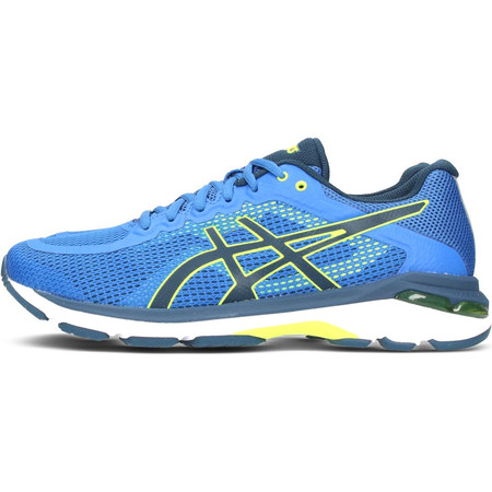 Asics Gel Pursue 4 #3