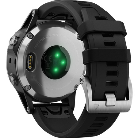 Garmin Fenix 5 Plus #6