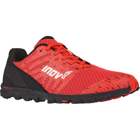 Inov-8 TrailTalon 235 #14