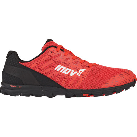 Inov-8 TrailTalon 235 #8