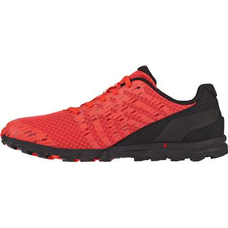 Inov-8 TrailTalon 235 #9