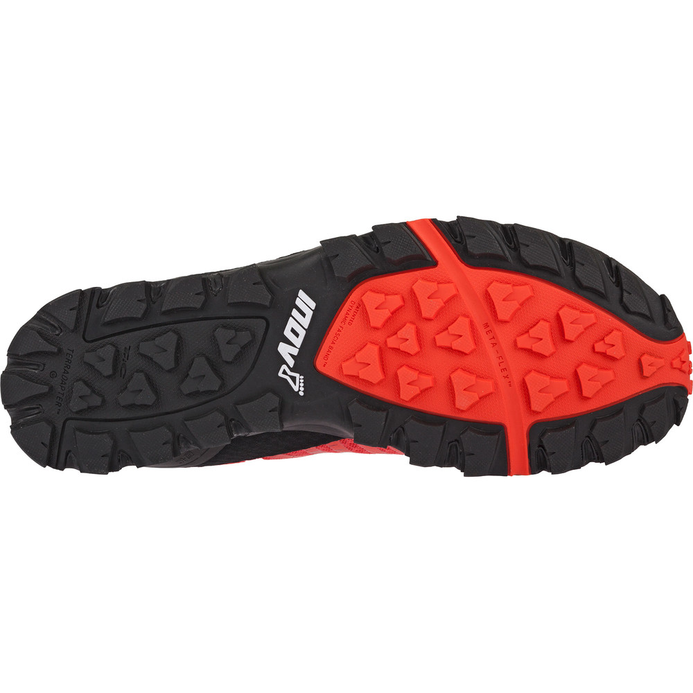 Inov-8 TrailTalon 235 #10