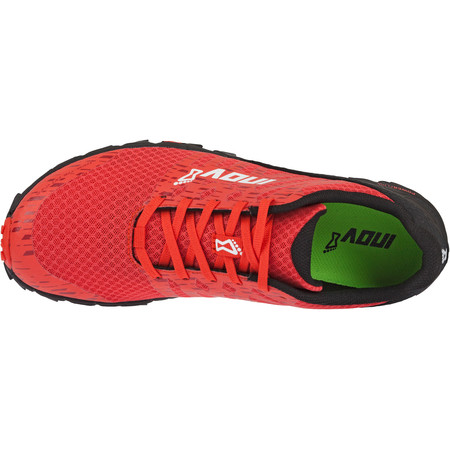 Inov-8 TrailTalon 235 #11
