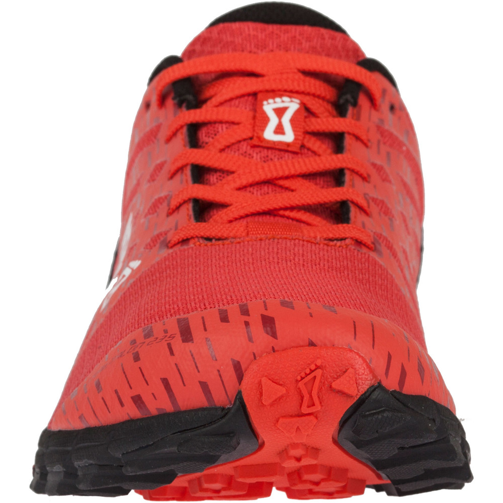 Inov-8 TrailTalon 235 #13