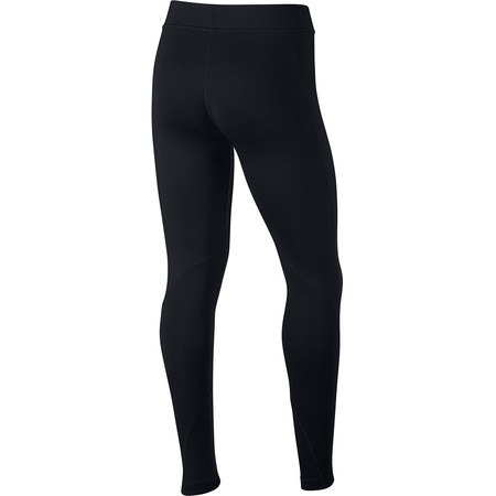 Nike NP Tights Girls' #2