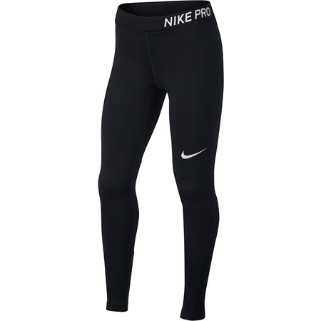 Nike NP Tights Girls' #1