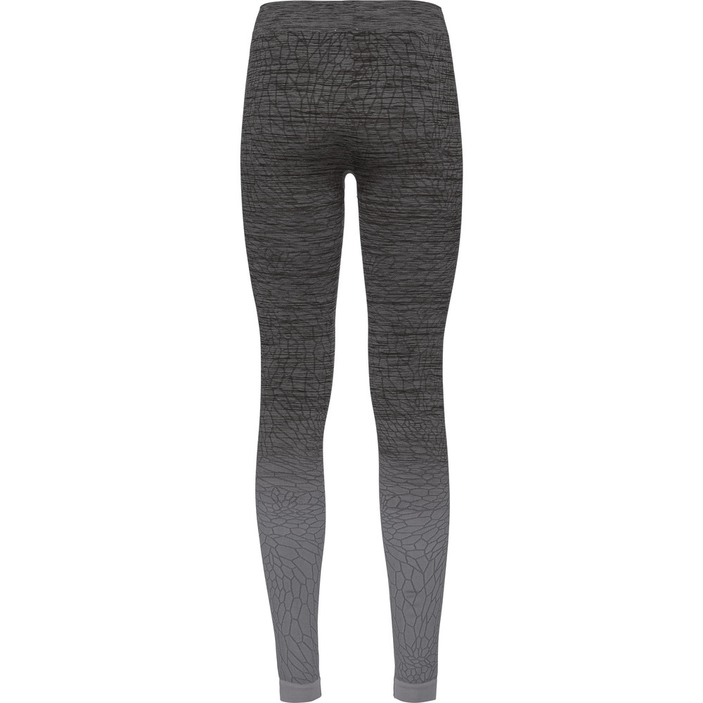Odlo Maia Tights #2