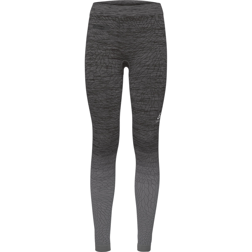 Odlo Maia Tights #1