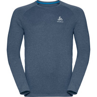 ODLO  Aion Long Sleeve Tee