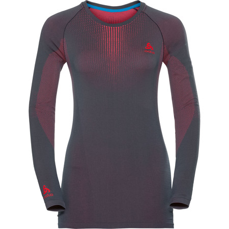 Odlo Performance Warm Top #7