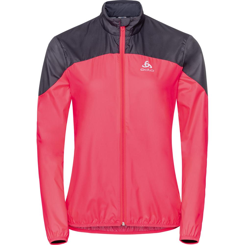 Odlo Core Jacket #1