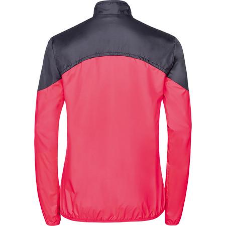 Odlo Core Jacket #2