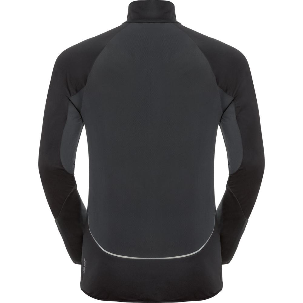 Odlo Zeroweight Reflect Jacket #2