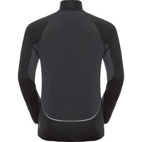 ODLO  Zeroweight Reflect Jacket