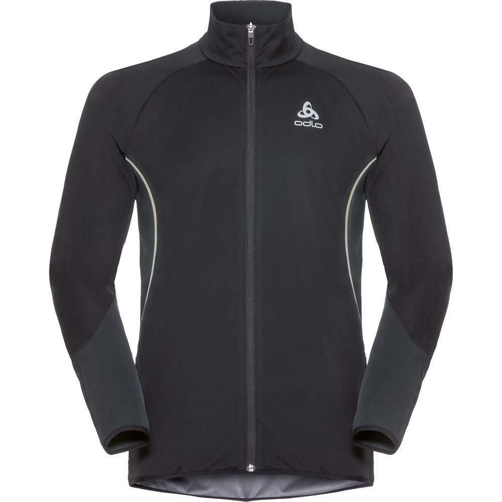 Odlo Zeroweight Reflect Jacket #1