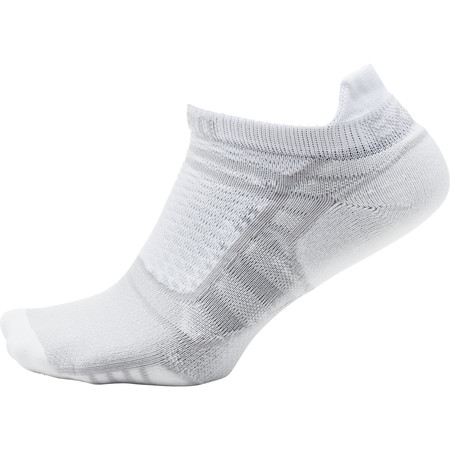 Experia Prolite No Show Tab Socks #1