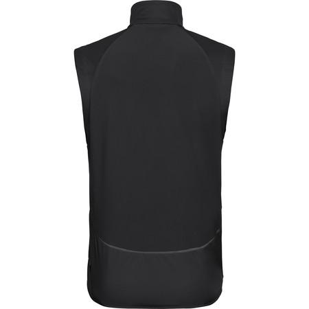 Odlo Zeroweight Warm Vest #4
