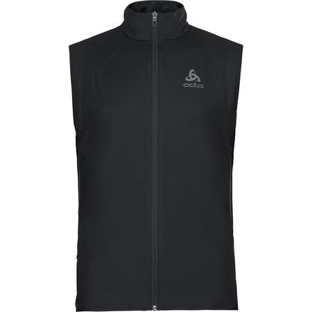 Odlo Zeroweight Warm Vest #3