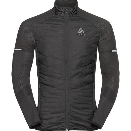 Odlo Irbis Seamless Jacket #1