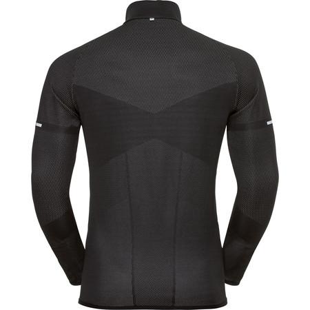 Odlo Irbis Seamless Jacket #2