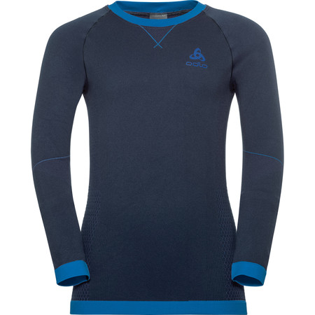 Odlo Performance Warm Top #3