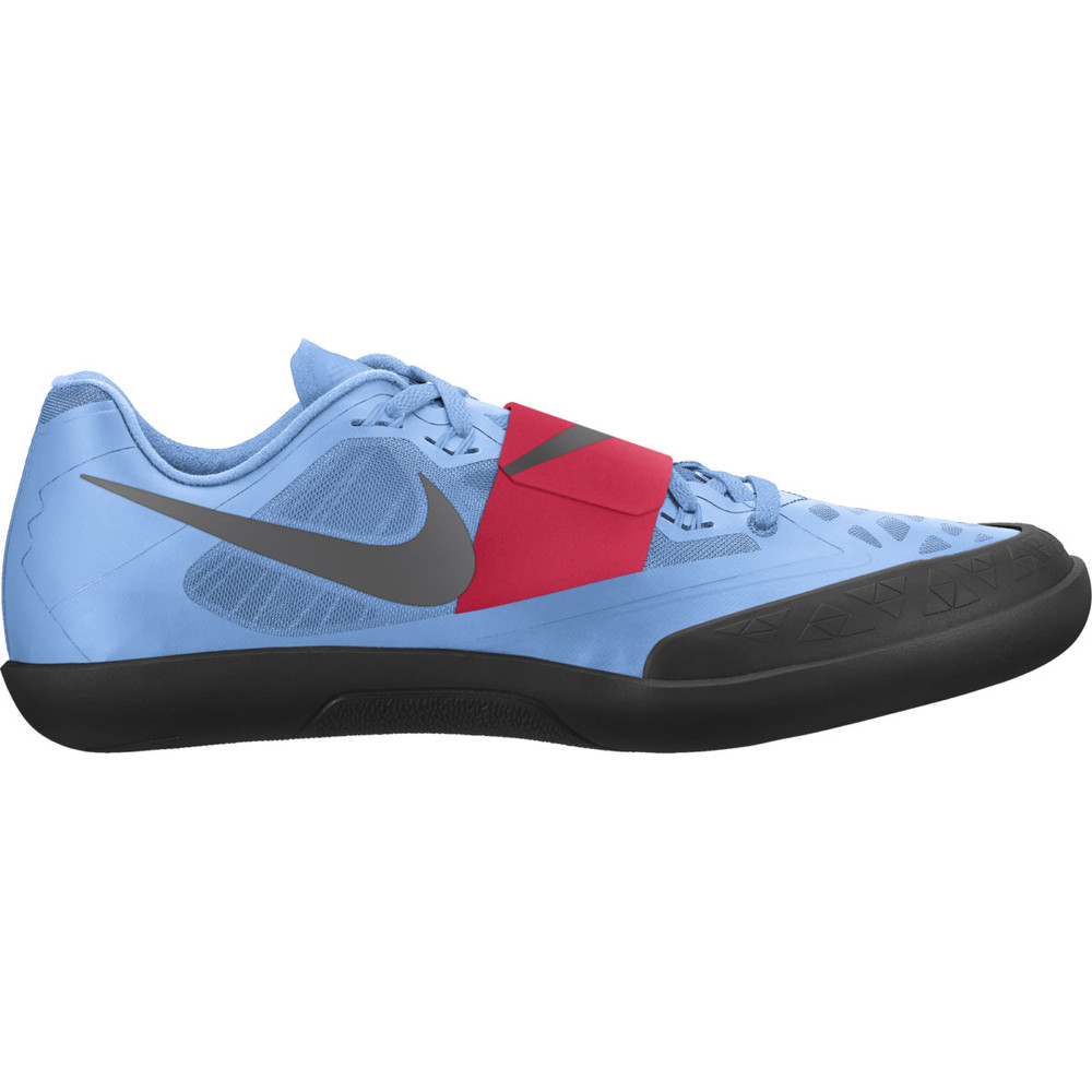 Nike Zoom SD 4 #1