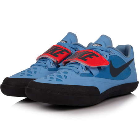 Nike Zoom SD 4 #3