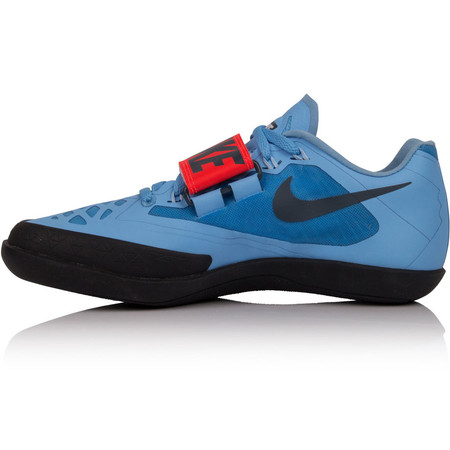 Nike Zoom SD 4 #2