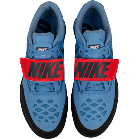 Nike Zoom SD 4 #4