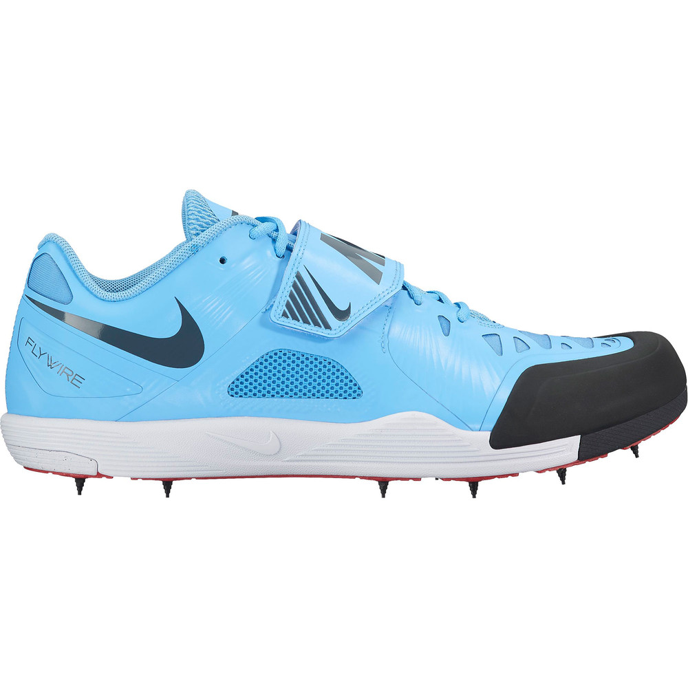 Nike Zoom Javelin Elite 2 #1