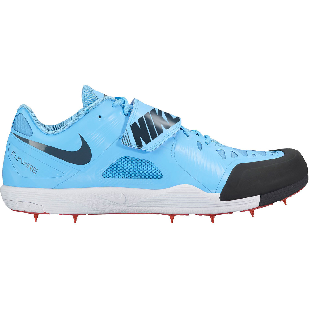 Nike Zoom Javelin Elite 2 #2