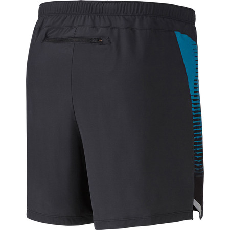 Mizuno Aero Square 4.5in Shorts #2