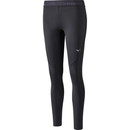 Mizuno Impulse Core Tights #1