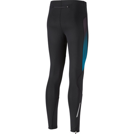 Mizuno Breath Thermo Tights #2