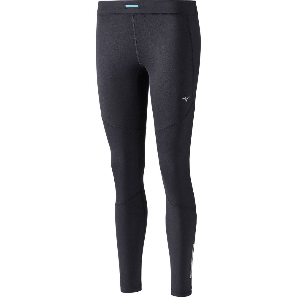 Mizuno Warmalite Tights #1