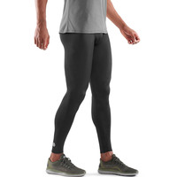 1c134e1197c2a Men's Compression Running Clothing | Run and Become
